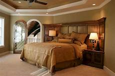 16 rustic bedroom designs design listicle