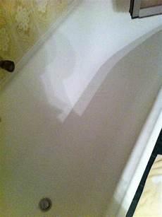 badewanne stumpf reinigen badewanne stumpf geworden abdeckung ablauf dusche