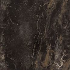 formica 60 in 144 in 180fx laminate sheet in marbled cappuccino gloss 094821290512100 the