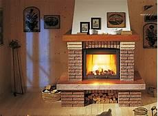accessori per camini a legna caminetti a legna eredi noviello ceramiche