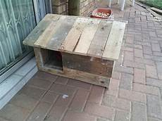 Hundehütte Selber Bauen Paletten - dem quot besten freund quot eine hundeh 252 tte selber bauen