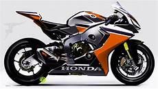 honda v4 2020 honda rvf1000 v4 for wsbk price release specs