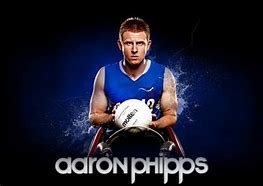 Image result for aaron phipps