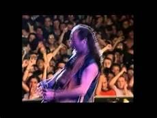 colpa vasco vasco colpa d alfredo fronte dal palco live 90