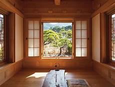he nytimes style magazine sur instagram d 233 coration japonaise