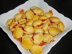 Kinder Snacks Herzhaft Rezepte Chefkoch De