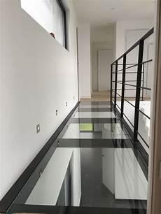 201 Pingl 233 Par Glassmen Hermanus Sur Glass Floor