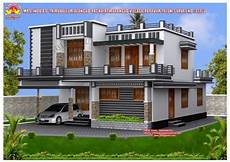 image result for house plans kerala model house 141 best kerala model home plans images on pinterest