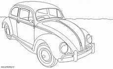 Malvorlagen Auto Tuning Pin Anni Auf Ausmalbilder Tuning Auto Autos Und