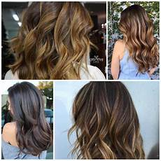 ombre look selber machen 1001 ideen f 252 r ombre blond frisuren top trends f 252 r den