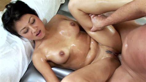 Free Amature Sex Films