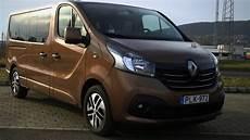 Renault Trafic 2018 - renault trafic 2018