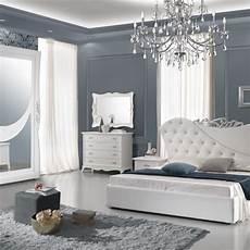 da letto contemporanea dolce casa outlet