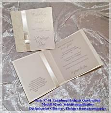 einladungskarten hochzeit transparentpapier zaps