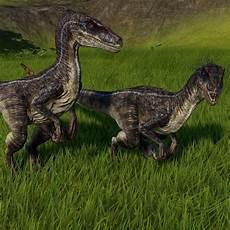 Malvorlagen Jurassic World Evolution Malvorlagen Jurassic World News Aglhk