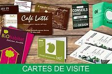 carte de visite 24h impression de cartes de visite en ligne sur papier recycl 233