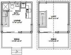 12x12 house plans 12x12 house w loft 12x12h1 268 sq ft excellent