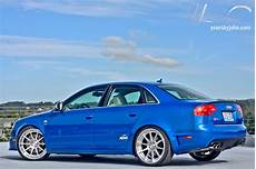 featured ride b7 audi s4 dtm 20 adv 1s nick s car blog