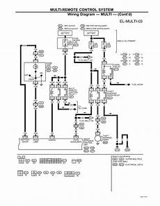 1992 toyota corolla 1 6l mfi dohc 4cyl repair guides electrical system 2000 multi remote