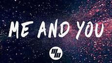 And Me Malvorlagen Lyrics Kvmo Me You Lyrics Lyric Feat Helen Tess