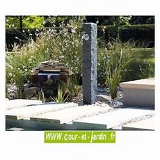 reconstituée pour terrasse fontaine d exterieur en