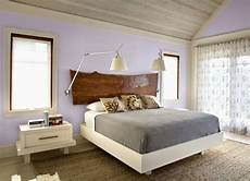 calming room colors relaxing paint colors for a bedroom