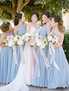 Cheap Wedding Dresses San Francisco