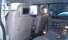 security system 1992 mercedes benz 300se seat position control automobile air conditioning service 2003 hummer h2 spare parts catalogs sell used hummer h2