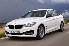 bmw 320i gt bmw 320i gran turismo corporate lease edition sequential automatic 2017 2018 184 hp 5