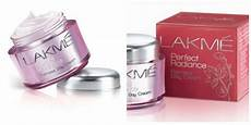 top 5 inspirations from lakme lakme perfect radiance reviews the best beauty product