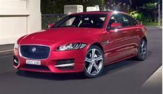periodicite entretien jaguar xf 2016 jaguar xf review australian drive caradvice