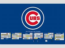 Chicago Cubs Screensavers and Wallpaper   WallpaperSafari