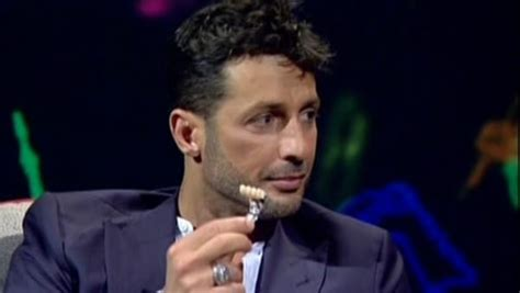 Video Sesso Amatoriale Italiani
