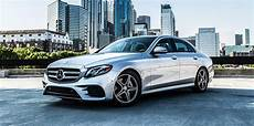 redesigned 2017 mercedes e class mercedes of