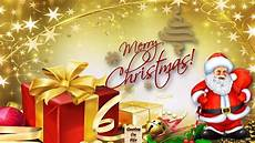 animated merry christmas greetings merry christmas animated greetings whatsapp video youtube