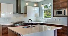 white ceiling fan subway kitchen backsplash ideas tips on choosing the tile for your kitchen backsplash