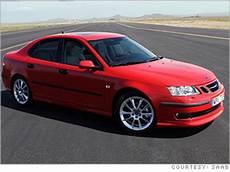 how can i learn about cars 2007 saab 9 7x auto manual safest cars saab 9 3 24 cnnmoney com