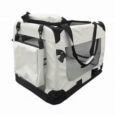 hundebox faltbar petigi faltbare transportbox hund faltbox real