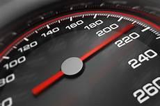 compteur de vitesse voiture achat voiture l importance d essayer avant d acheter nitifilter