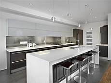 modern kitchen modern kitchen edmonton by habitat