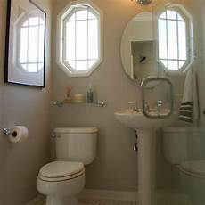 Half Bathroom Decorating Ideas For Small Bathrooms by Bathroom Decorating Ideas Small Half Bathroom Decorating