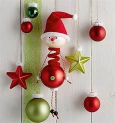 Kugelkerlchen Zu Weihnachten Kreativ Kompakt