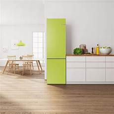 meet the bosch vario style fridge freezer a new kitchen icon