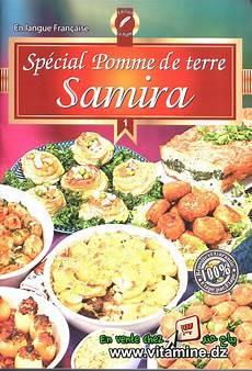 livre de cuisine samira pdf samira sp 233 cial pomme de terre livres cuisine