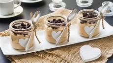 crema al mascarpone fatto da benedetta fatto in casa da benedetta crema al caff 200 in barattolo con crumble al cacao facebook