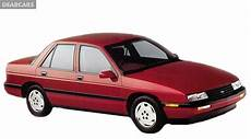 best car repair manuals 1996 chevrolet corsica lane departure warning 1987 chevrolet corsica related infomation specifications weili automotive network