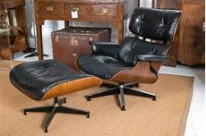 eames chair lounge how to take care of an original eames lounge chair