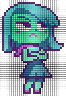 die besten 25 minecraft pixel ideen auf