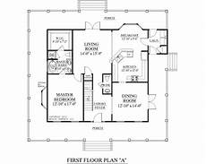 2 bedroom 2 bath single story house plans awesome 2 bedroom house plans one story new home plans
