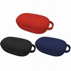 Anti Shock Silicone Protective by Anti Shock Silicone Cover Protective Shell For